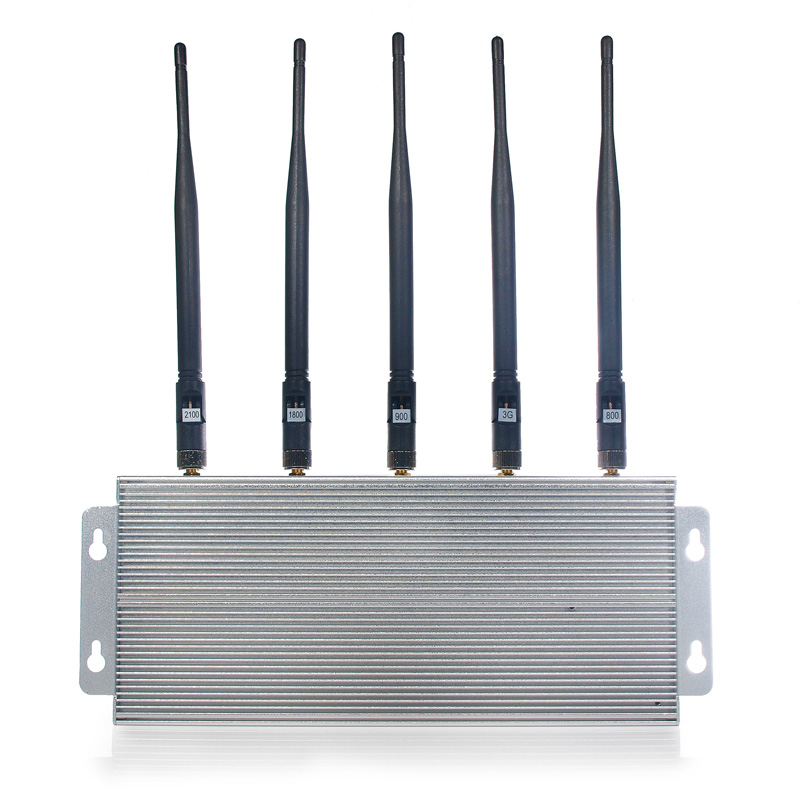 Anti cell phone jammer | cell phone jammer hattiesburg