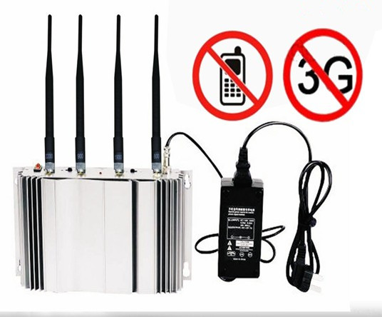 A-spy mobile jammer introduction to - mobile phone jammer Southampton