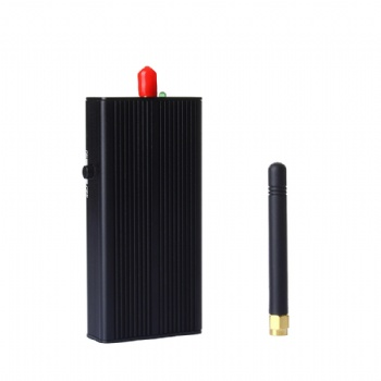 SPY-110C GPS positioning signal masker GPS Partitioner GPS Suppressor GPS Cutoff GPS Isolator GPS Jammer