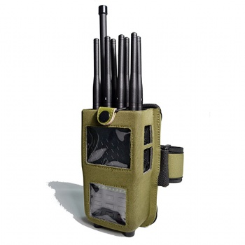 Cell Phone Jammer Sales at The Signal Jammers GSM Blockers